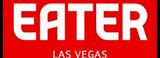 logo_eaterlasvegas